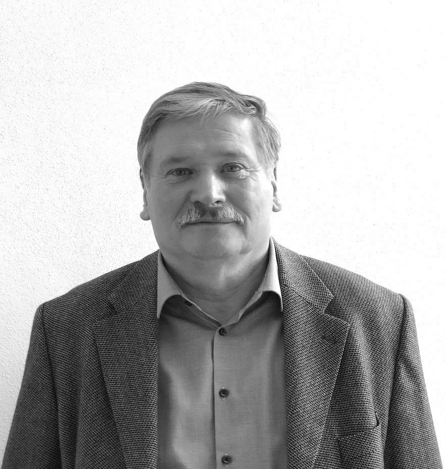 Helmut SW