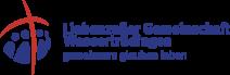 Logo Liebenzeller Wassertrüdingen
